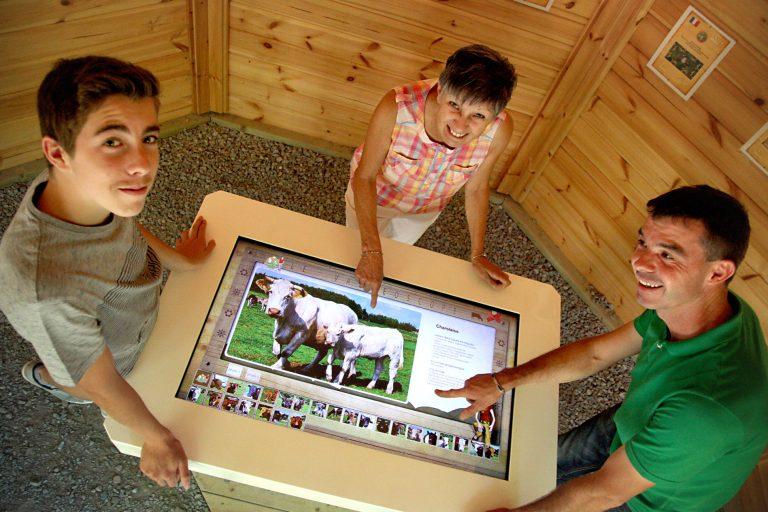022A-Labyrinthe-Jeux-Amoureux-Tablette-Divertiparc-Rebecca-Pinos