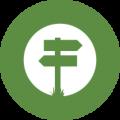 picto-access